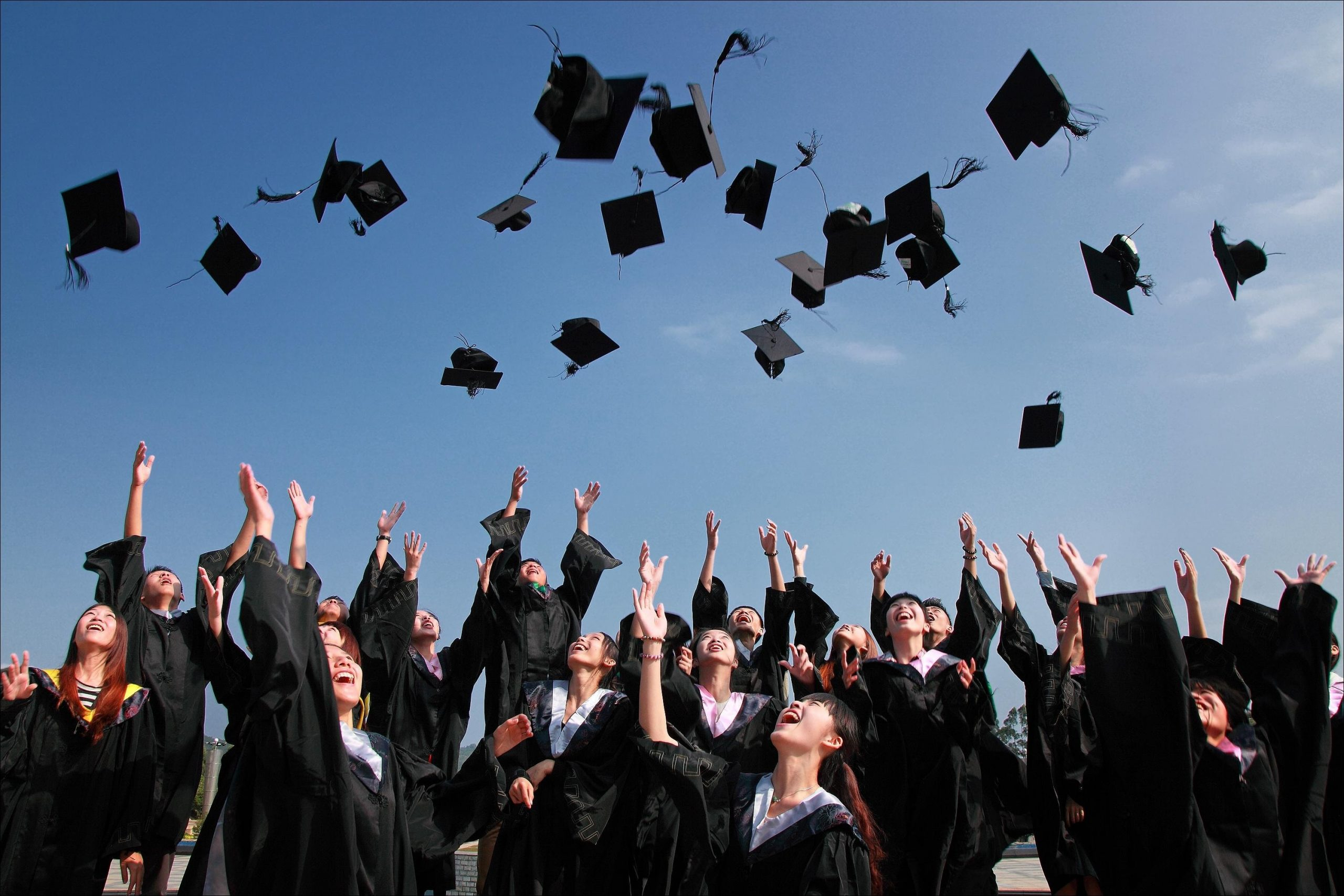 University deferrals hit 16,800: Highest level in nearly 10 years