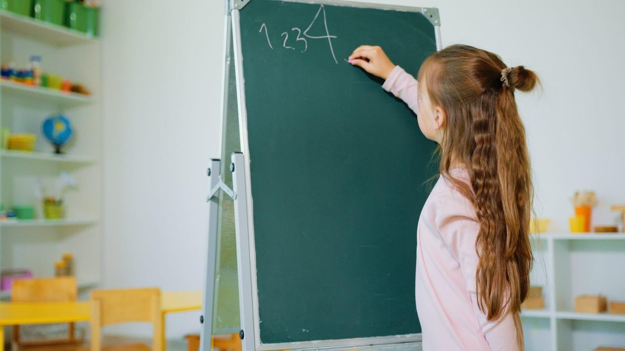 Politicians are showing utter disregard for children's welfare