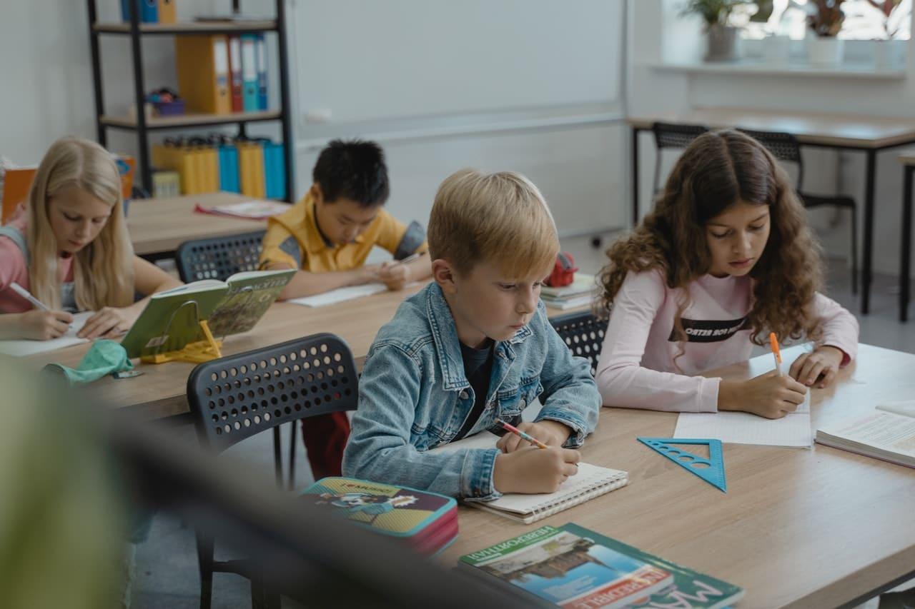 Schools must return to normal on July 19, Tory MPs warn Boris Johnson
